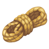 rope_100x100.png
