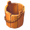 wooden_bucket.png