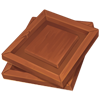 wood_panel_100x100.png