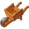 wheelbarrow_100x100.png