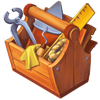 toolbox_100x100.png