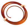 copper_wire_100x100.png
