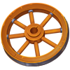 cart-wheel_100x100.png