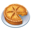 apple_pie_100x100.png