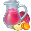 vitamin_juice_100x100.png