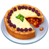 gooseberry-blackberry_pie_100x100.png