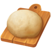 dough_100x100.png