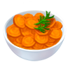 carrot_salad_100x100.png