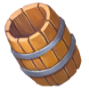 barrel_100x100.png