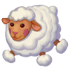 toy_sheep_100x100.png