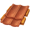 roof_100x100.png
