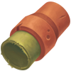 insulated_pipe_100x100.png