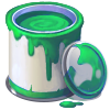 green_paint_100x100.png
