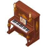 piano_3_1_150x150.png
