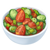 vegetable_salad_100x100.png