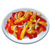 roasted_peppers_100x100.png