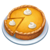 pumpkin_pie_100x100.png