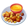 honey_nuts_100x100.png