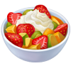 fruit_salad_100x100.png