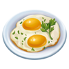 fried_egg_100x100.png