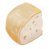 cheese_1_100x100.png