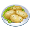 boiled_potatoes_100x100.png