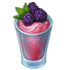 blackberry_fool_100x100.png