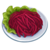 beetroot_salad_100x100.png