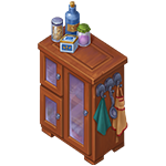 double_shelf_2_1_150x150.png