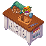 kitchen_table_3_1_150x150.png