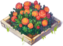 flower_bed_2.png