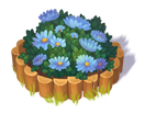 flower_bed_4.png