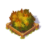 flower_bed_13.png