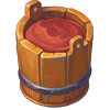 clay_bucket_100x100.png