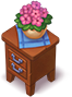 flower_nightstand_1.png
