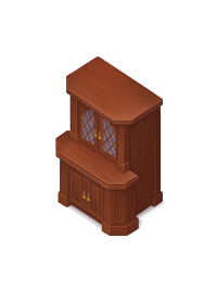 bar_cupboard_1.png
