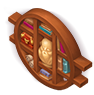round_shelf_02.png