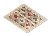 indian_carpet_1.png