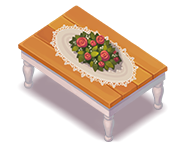dining_table_1.png