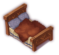 fur_bed.png