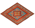 turkish_carpet.png